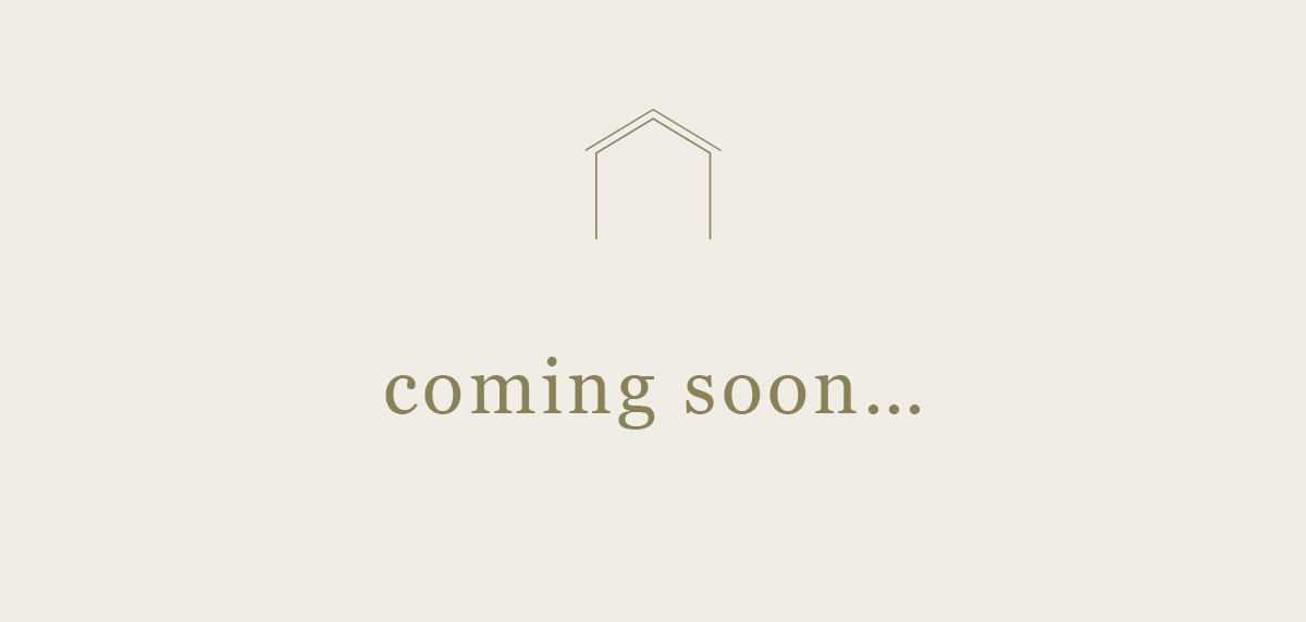 Huis_Coming_Soon2