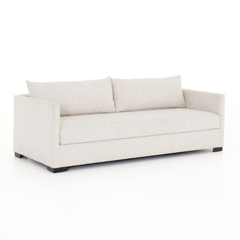 Wickham Sofa Bed Huis